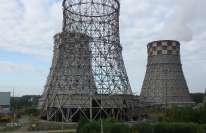 Реконструкция градирни №3 Тюменской ТЭЦ-2_1