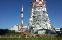 Реконструкция градирни №3 Тюменской ТЭЦ-2_4