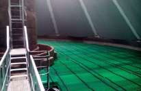 водоуловитель СК 400_1